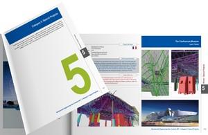 UC 2011 book